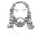 die Jesus Lewe